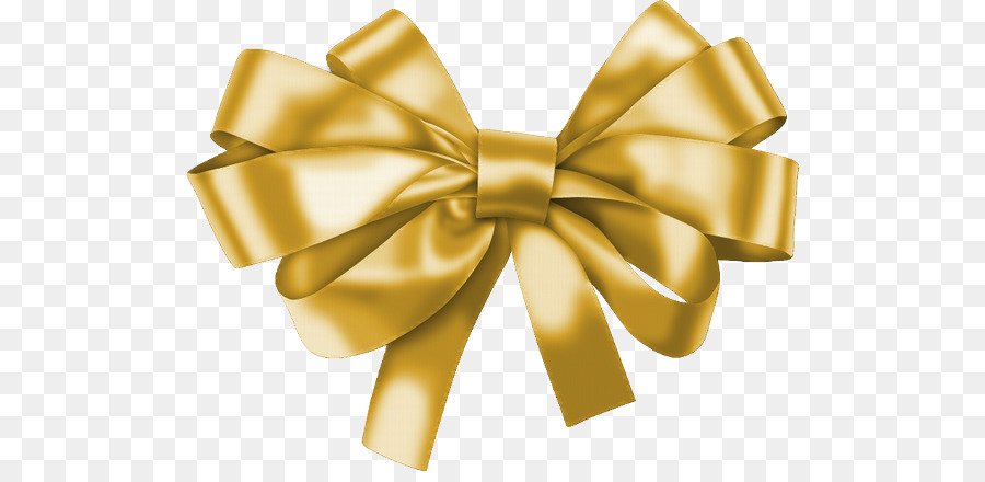 Gold Ribbon Ribbon clipart.