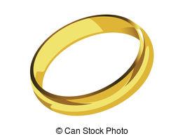 Golden ring Illustrations and Stock Art. 144,042 Golden ring.