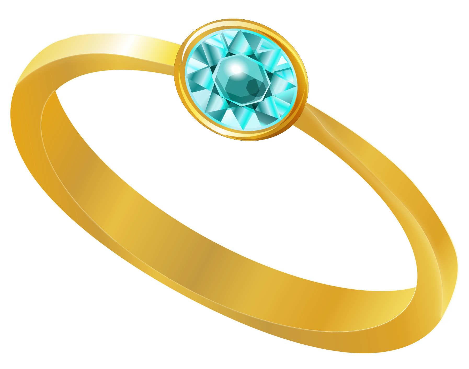 Jewelry PNG images free download, ring PNG, earnings PNG.