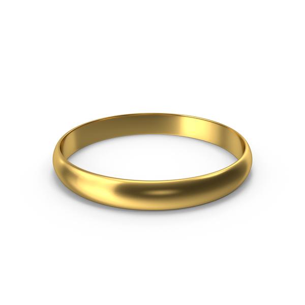 Gold Ring PNG Images & PSDs for Download.