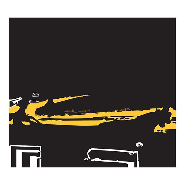 The Gold River Company.