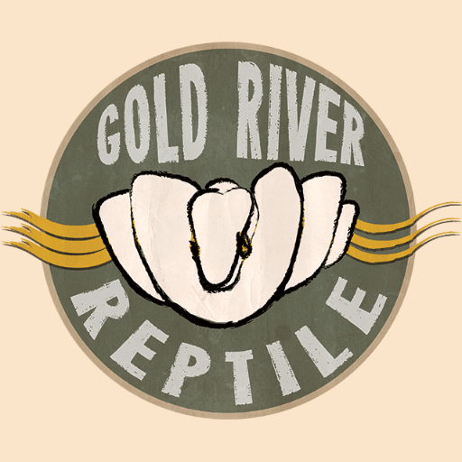 Gold River Reptile (@GoldRivrReptile).
