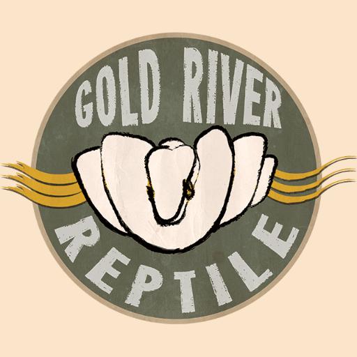 Gold River Reptile (@GoldRivrReptile).