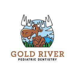 Gold River Pediatric Dentistry.
