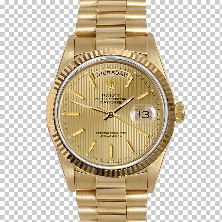 Rolex Datejust Rolex Day.
