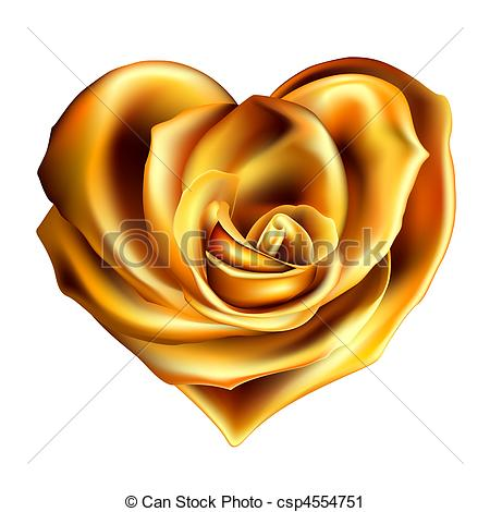 Gold rose Illustrations and Stock Art. 5,269 Gold rose.