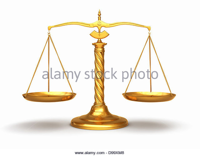 Gold Scales Stock Photos & Gold Scales Stock Images.