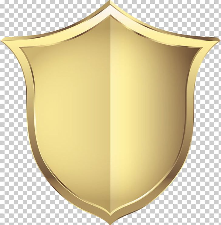 Shield Computer File PNG, Clipart, Computer File, Download.