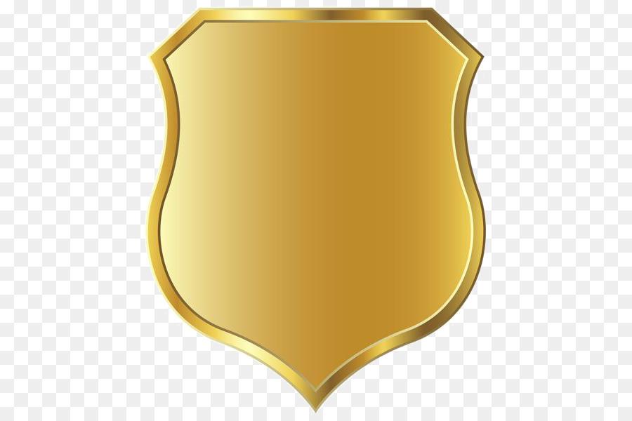 Golden Shield Png & Free Golden Shield.png Transparent Images #29551.
