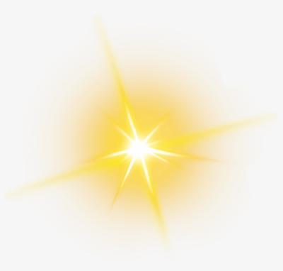Shine PNG.