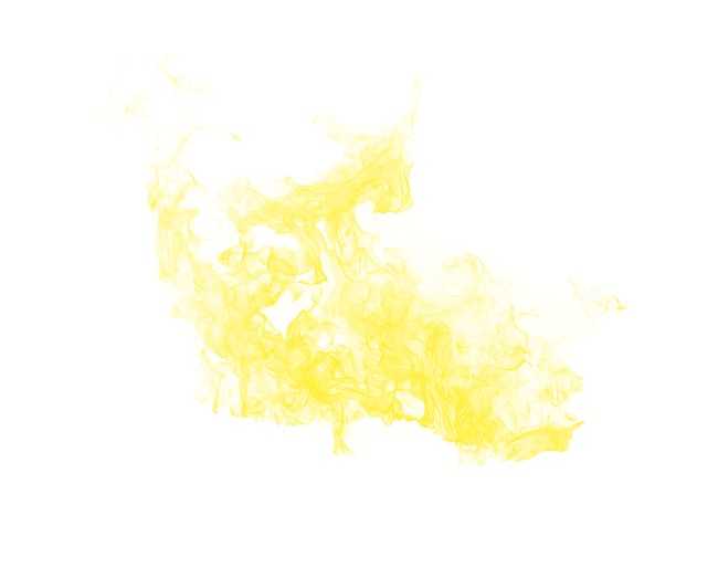 Gold Smoke Png (109+ images in Collection) Page 1.