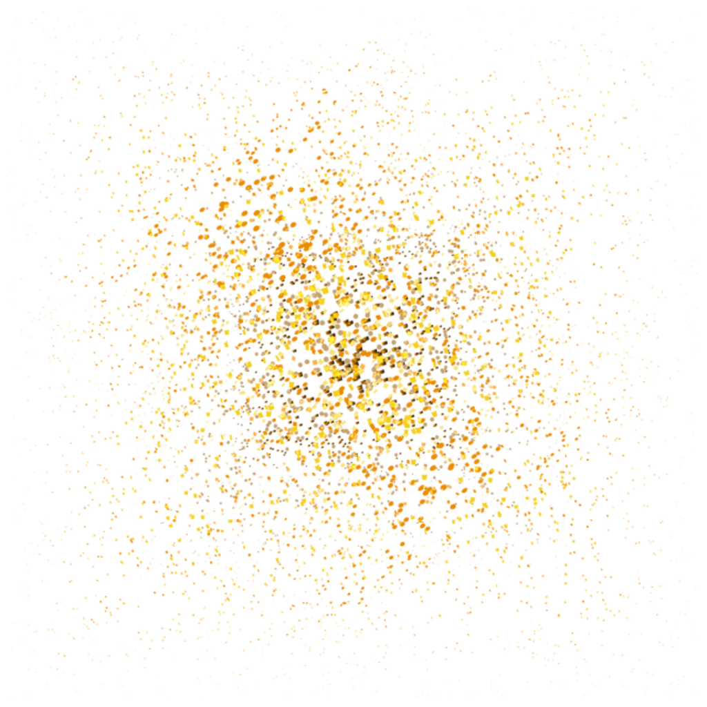 Gold Sparkle Png Group (+), HD Png.