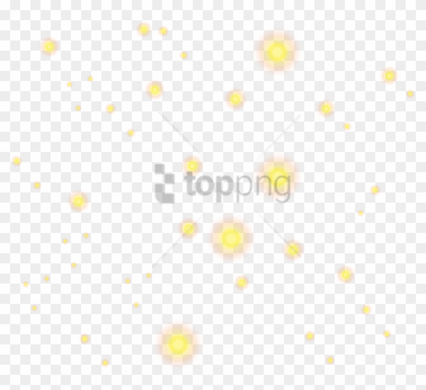 Free Png Gold Sparkles Png Png Image With Transparent.