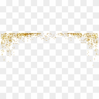 Gold Sparkle PNG Images, Free Transparent Image Download.