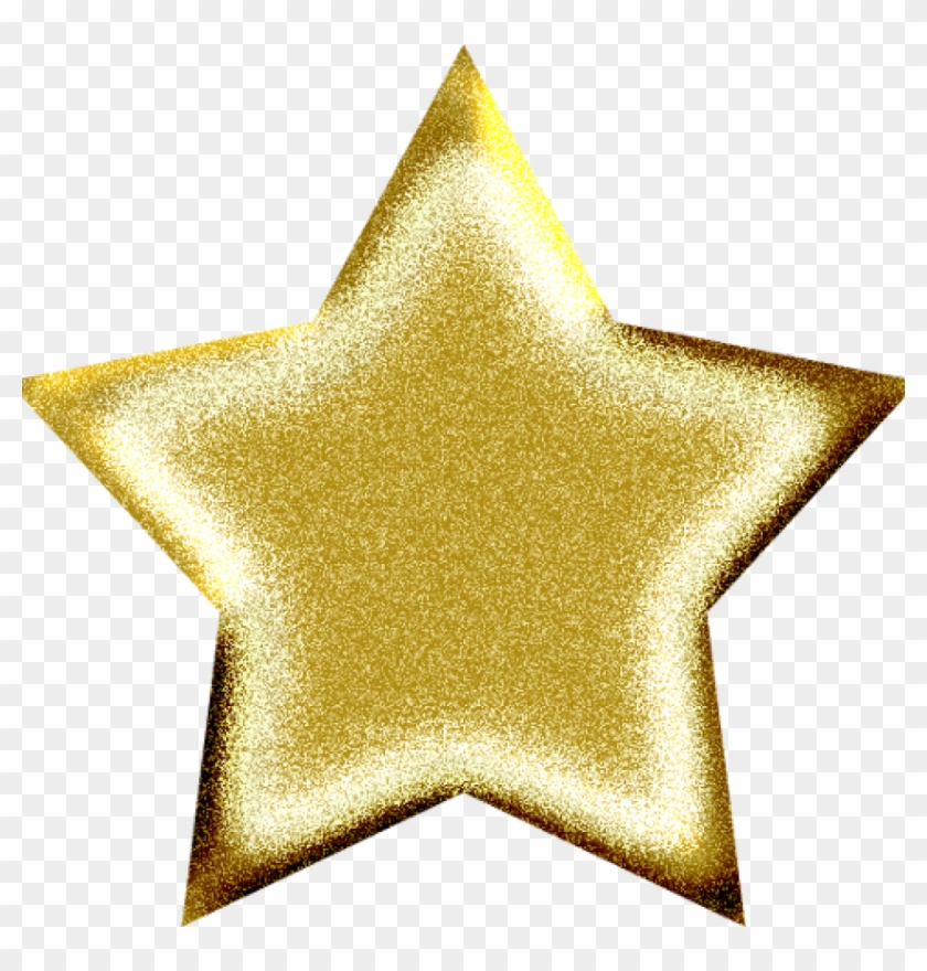 Gold Star Clipart Free Pictures Clipartix Download.