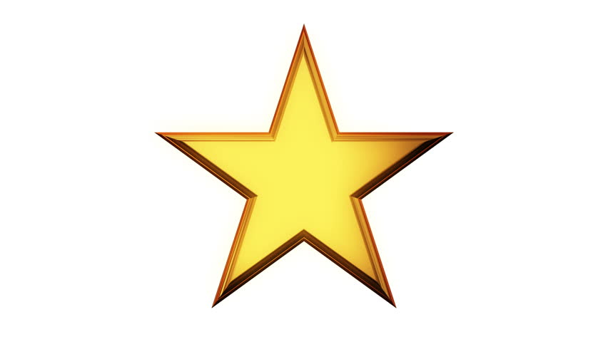 Yellow Stars PNG HD Transparent Yellow Stars HD.PNG Images..