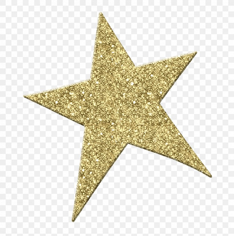 Star Gold Clip Art, PNG, 1806x1824px, Star, Decal, Gold.