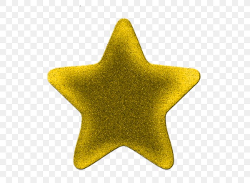 Star Gold Clip Art, PNG, 600x600px, Star, Gold, Gold Star.