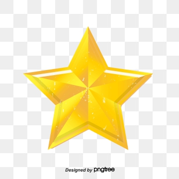 Star Vector, 18,489 Graphic Resources for Free Download.