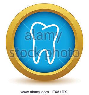 Dent Stock Photos & Dent Stock Images.