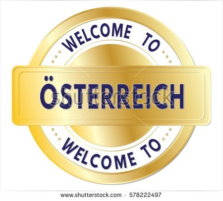österreich Stock Images, Royalty.