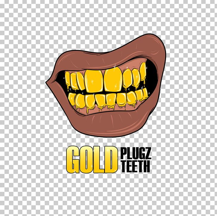 Human Tooth Gold Teeth Grill PNG, Clipart, Blingbling, Crown, Gold.