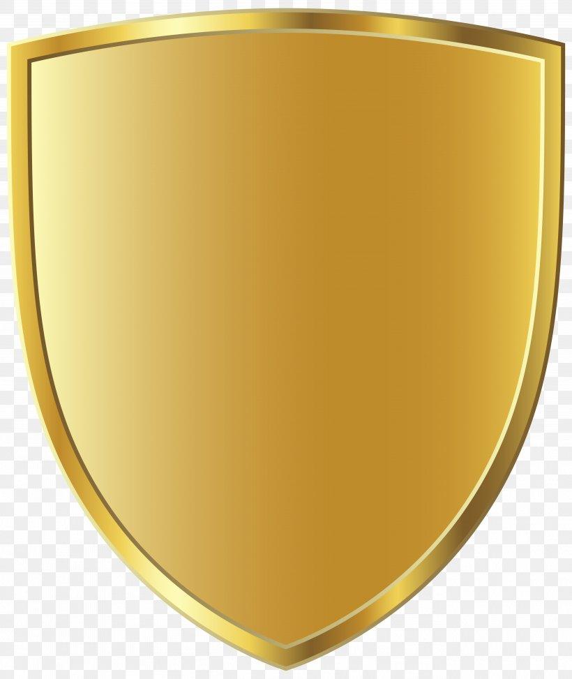 Badge Royalty.