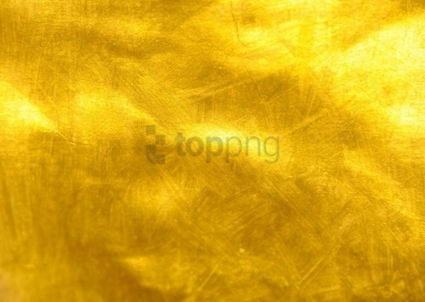 gold texture wallpaper background best stock photos.