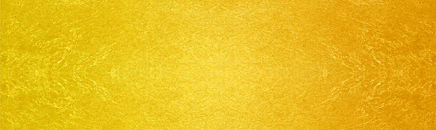 Gold Texture Background Photos, Gold Texture Background Vectors and.