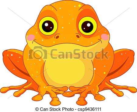 Toad Clipart & Toad Clip Art Images.