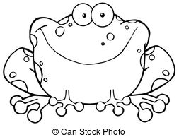 Toad Clipart and Stock Illustrations. 8,519 Toad vector EPS.