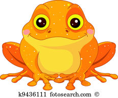 Toad Clipart Vector Graphics. 2,776 toad EPS clip art vector and.