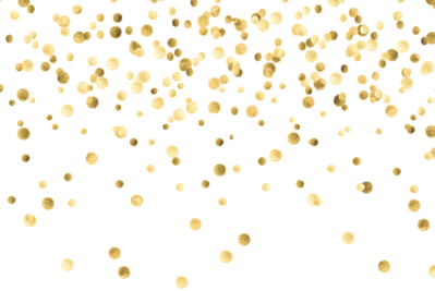Download CONFETTI Free PNG transparent image and clipart.