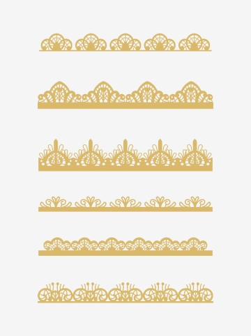 Trim Clipart Images, 5 PNG Format Clip Art For Free Download.