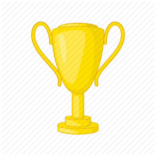 Gold Cup 2019 clipart.