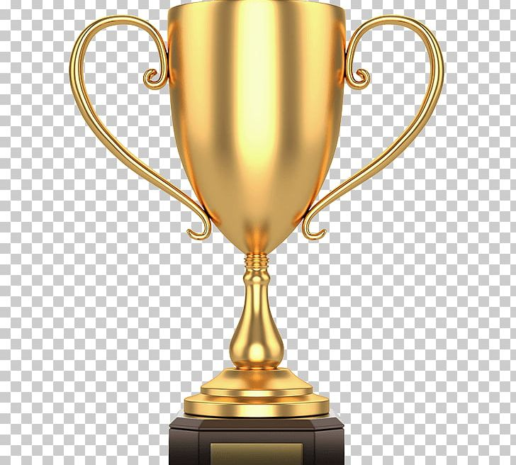 Trophy Cup Award Sport PNG, Clipart, Award, Cup, Download, Free.