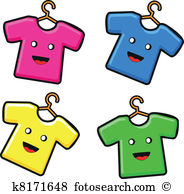 Laundry Clipart Royalty Free. 6,232 laundry clip art vector EPS.
