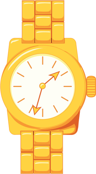 Free Gold Watch Cliparts, Download Free Clip Art, Free Clip Art on.