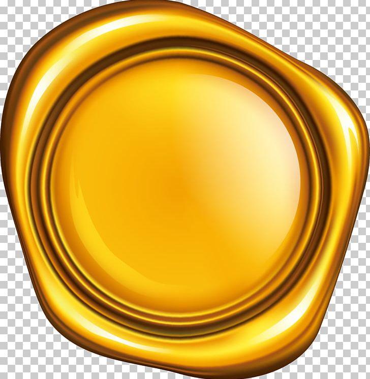Sealing Wax Coupon PNG, Clipart, Element, Envelope, Envelope Element.