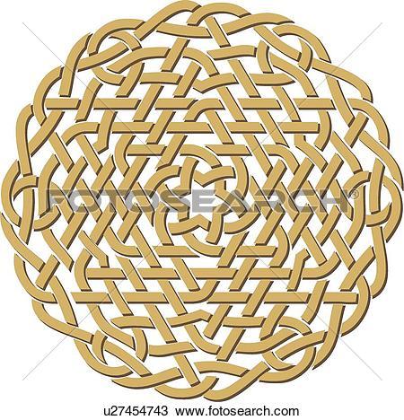 Weaving Clipart EPS Images. 22,150 weaving clip art vector.
