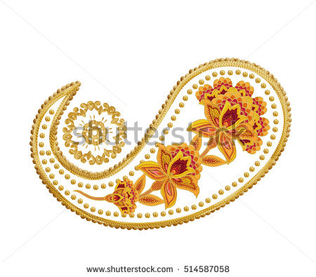 """openwork_weave"" Stock Photos, Royalty."