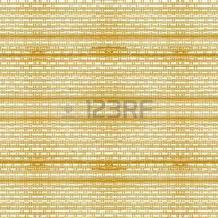 5,096 Background Weaving Illustration Stock Vector Illustration.
