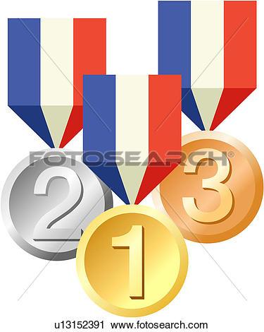 Gold medal Clipart EPS Images. 17,255 gold medal clip art vector.