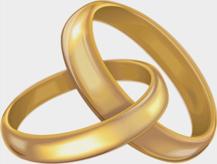 Why You Must Experience Wedding Ring Images Clipart At.