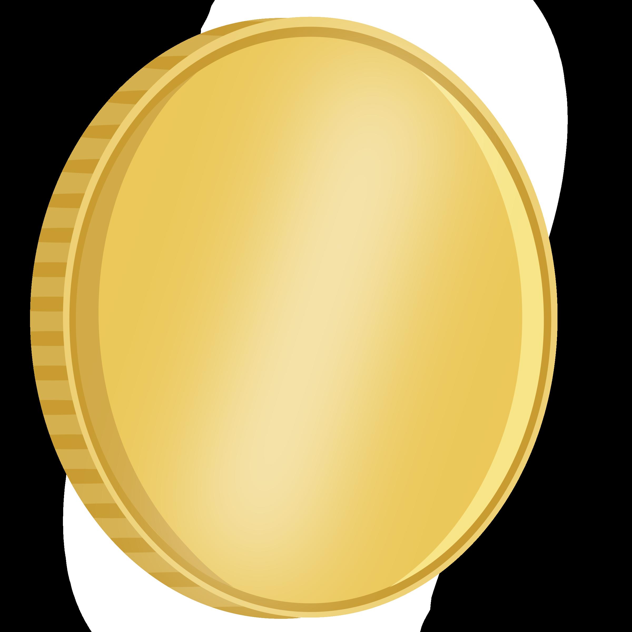 Coin Clip Art & Coin Clip Art Clip Art Images.