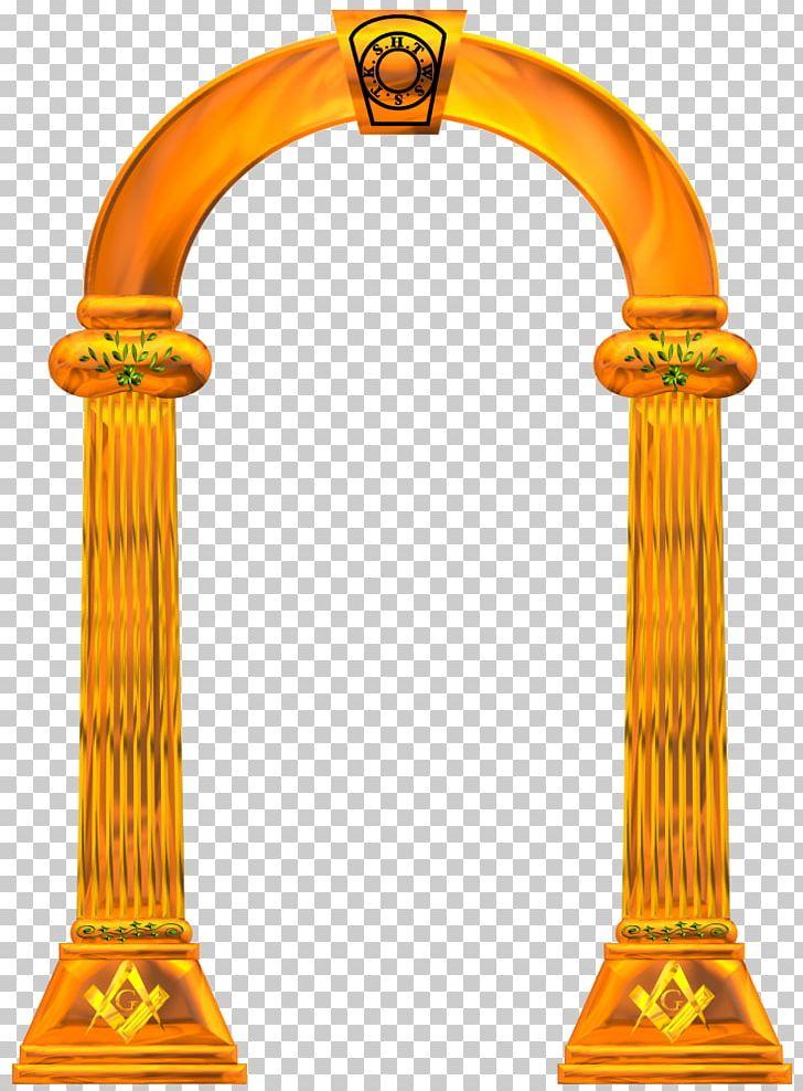 Gateway Arch Column Golden Arches PNG, Clipart, Arch, Clip.
