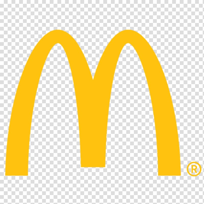 McDonald\\\'s Fast food restaurant Golden Arches Tallahassee.
