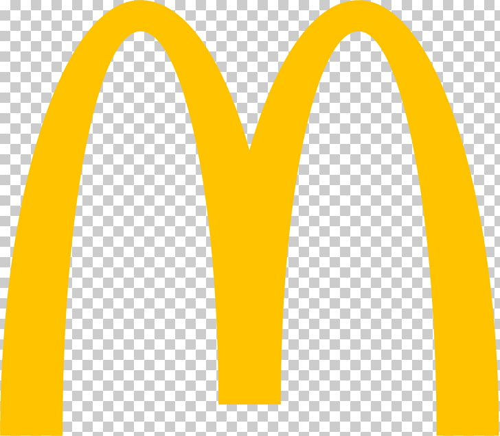Oldest McDonald\'s restaurant Logo Golden Arches, mcdonalds.