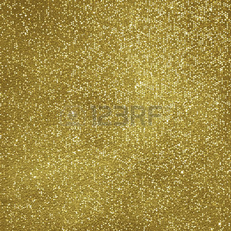 355,579 Golden Background Stock Vector Illustration And Royalty.
