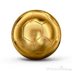 Similiar Golden Ball Clip Art Keywords.